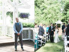 May 2015 at The Boathouse at Sunday Park. stephanie-yonce-boathouse-sunday-park-virginia-wedding-photo-015.JPG
