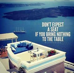 #luxquotes