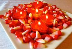 Homemade Valentines Gift Ideas