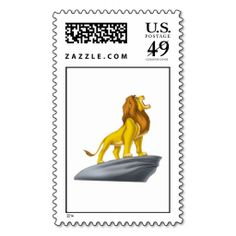 ==> reviews          Lion King Mufasa Roaring Disney Stamp           Lion King Mufasa Roaring Disney Stamp you will get best price offer lowest prices or diccount couponeHow to          Lion King Mufasa Roaring Disney Stamp Here a great deal...Cleck See More >>> http://www.zazzle.com/lion_king_mufasa_roaring_disney_stamp-172210698096236555?rf=238627982471231924&zbar=1&tc=terrest