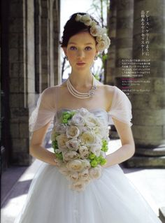 #NOVARESE #BEST FLOWER ARRANGEMENT #wedding #dress #flower #wedding dress #ノバレーゼ #ウエディング #ウエディングドレス #フラワー #ベストフラワーアレンジメント