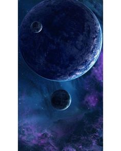 Post your latest Start Screen & Backgrounds! - Page 10 - Windows Central Forums in 2019 Galaxy Painting, Galaxy Art, Cosmos, Painted Ukulele, Galaxy Backpack, Galaxy Phone Wallpaper, Wallpaper Gallery, Wallpaper Space, Space And Astronomy