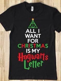 Mundo Harry Potter, Theme Harry Potter, Harry Potter Shirts, Harry Potter Outfits, Harry Potter Fandom, Harry Potter World, Harry Potter Clothing, Harry Potter Stuff, Ridiculous Harry Potter