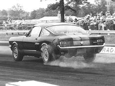 66 GT350S - 14.0/102 - auto - 3.89 - Motor Trend, Aug. 1966  Read more: http://www.mustangandfords.com/news/173-0310-ten-fastest-mustangs/index2.html#ixzz3Ok8tmwlj  Follow us: @ModMustangs on Twitter   ModMustangsandFords on Facebook View 173 0310 Ten 02 Z - Photo 9457686 from Ten Fastest Mustangs - Mustang Monthly Magazine