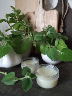 Health And Beauty Tips, Health Advice, Herbal Remedies, Home Remedies, Home Doctor, Healthy Style, Homemade Cosmetics, Home Treatment, Homemade Beauty