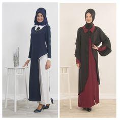 Kış Modasının Sıradışı Tasarımları #tesettür #GününKombini #hijab #hijab #hijaboftheday #hotd #TagsForLikes #hijabfashion #love #hijabilookbook #thehijabstyle #fashion #hijabmodesty #modesty #hijabstyle #hijabistyle #fashionhijabis #hijablife #hijabspiration #hijabcandy #hijabdaily #hijablove #hijabswag #modestclothing #fashionmodesty #istanbul