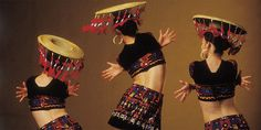 Lily Cai Dance Company Blends Traditions to Create Beauty - http://whatsuptemecula.com/on-stage/lily-cai-dance-company-blends-traditions-to-create-beauty/?utm_source=PN&utm_medium=WUT+Pinterest&utm_campaign=SNAP%2Bfrom%2BWhat%27s+Up%3F+Temecula