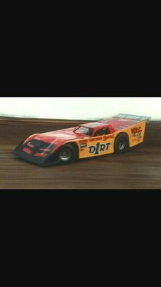 The Legend Jim Dunn D1RT Old Race Cars, Dirt Track Racing, Sprint Cars, Models, Beer, Wedges, School, Vintage, Templates