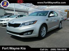 Fort Wayne Kia >> Fort Wayne Kia Fortwaynek On Pinterest