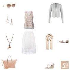 Summer Nude http://www.3compliments.de/outfit?id=129585701