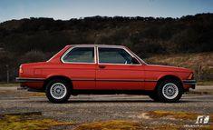 E21 Serie Bmw, Bmw Series, Series 3, Bmw Isetta, Bmw E21, E30, Chip Foose, S Car, Audi Tt