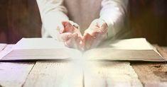 Estas citas bíblicas son apropiadas para que las consultes en momentos de…