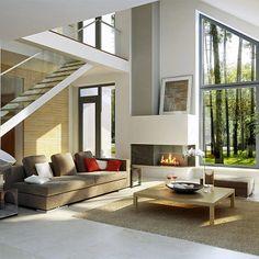 Jak Ci się podoba ten salon? ;-) Zobacz więcej ;-)