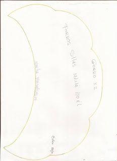 CURSO DE COSTURA – COMO HACER CUBRE SILLA NAVIDEÑAS (CON VÍDEO PASO A PASO) – CURSO GRATIS DE COSTURA Color, Google, Christmas Chair, Slipcovers For Chairs, Diy Home, Diy Creative Ideas, Diy And Crafts, Highchair Cover, Covering Chairs
