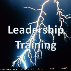 1000 Images About Leadship Clip Art On Pinterest Leadership Christian And