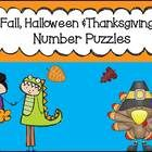 Fall+Number+Puzzles+includes+19+puzzles Numbers+included+in+each+puzzle: 1-14+ 15-19+ 1-10+(3) 11-20+(2) 21-30(2) 31-40 41-50(2) 51-60(2) 61-70 71-...