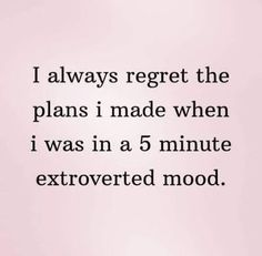 Home - Introvert Problems Infj, Introvert Personality, Introvert Quotes, Introvert Problems, Introvert Funny, Infp Quotes, Personality Types, Poetry Quotes, Mbti