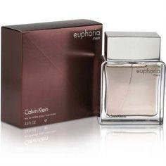 http://www.twinshoponline.com/wp-content/uploads/2015/09/image-892042-1-product.jpg Calvin Klein Euphoria EDT For Men 100 ml. (พร้อมกล่อง) ยี่ห้อ Calvin Klein        สินค้าชิ้นนี้ เป็นCalvin Klein Euphoria EDT For Men 100 ml. (พร้อมกล่อง) คุณลักษณะของ  Calvin Klein Euphoria EDT For Men 100 ml. (พร้อมกล่อง) มีรายละเอีย�