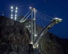 jamey stillings hoover dam