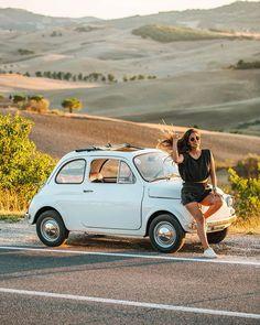 Fiat500nelmondo (@fiat500nelmondo) • Foto e video di Instagram Fiat 500, Hipster, Video, Instagram, Pictures, Style, Fashion, Shots Ideas, Photos