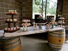 Stepping Stone Weddings | Stepping Stone Wedding Rentals and Events