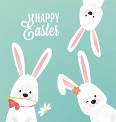 Are you looking for Easter Pics? enjoy our collection of easter bunny pics, funny easter bunny pics and share them with your loved one. Easter Bingo, Easter Puzzles, Funny Easter Bunny, Easter Bunny Pictures, Easter Activities For Kids, Hoppy Easter, Happy Easter Pics, Happy Easter Cards, Happy Easter Quotes
