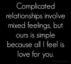 love sayings | Tumblr