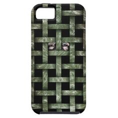 """Don't Go There"". See tons of great iPhone 5 Cases at Sleepy Pete's http://www.zazzle.com/tutuzdad*"