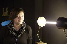 Ceren Basgoze - Talent à la carte - January 2014 #MO14