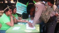 Lo que dicen las leyes dominicanas sobre la disciplina policial