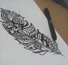 disegni a matita tumblr - Cerca con Google
