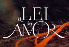 A Lei do Amor (En español: Sombras del ayer) es una telenovela brasileña producida y transmitida por Rede Globo desde el 3 de octubre de 20...