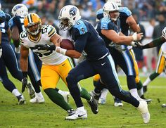 Tennessee Titans head to Indianapolis Colts, Sunday