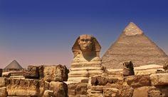 Get A Memorable Escursioni Egitto Con Esperti