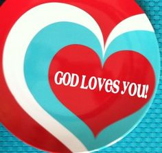 Written on Your Hearts - children's ministry lesson based on Jeremiah 31:31-34 (includes a lesson plan and handout)