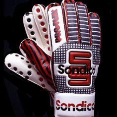 1990/91 #Sondico Solar #SukanSports #classicgloves