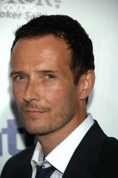 Scott Weiland pictures thread - Pictures Only Music Icon, Pop Music, Chris Cornell Live, Scott Weiland, Great Scott, Temple Of The Dog, Stone Temple Pilots, Tummy Yummy, Alice In Chains