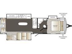 New 2015 Keystone RV Outback Travel Trailer at General RV Keystone Outback, Keystone Rv, Camping World Rv, Birch Run, Master Bedroom Closet, Types Of Flooring, Rv For Sale, Bedroom Flooring, New Trailers