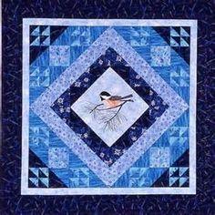 Applique Quilt Patterns - Bing Images