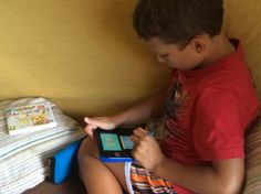Nintendo 2ds Pokémon Art Academy