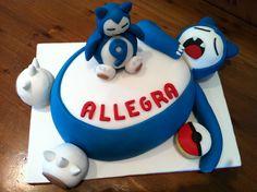 snorlax_pokemon_cake