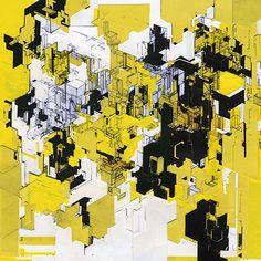yellowpapermould