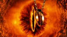 Lord Of The Rings wallpapers - #Imgur