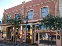 Gaslight Inn Glendale, AZ - Google Search
