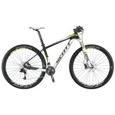 For more information, specification & price please visit our official website PostingReferenceNo: 7120201416711566 Scott Scale, Mountain Bicycle, Mountain Biking, Mtb, Off Road Cycling, Bicycle Design, Bikers, Bicycles, Transportation