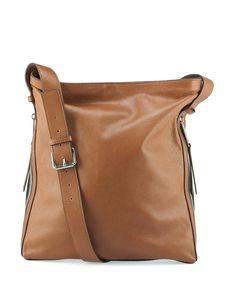 d47ec7475ff2 Tamara Sling Purses And Bags