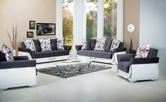 Best Wardrobe Designs, Couch, Furniture, Home Decor, Settee, Decoration Home, Sofa, Room Decor, Home Furnishings