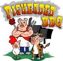 pigheadedbbq.com.jpg 206×200 pixels