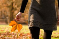 Autumn Beauty,byAlexandre Moreau | Photography, via Flickr