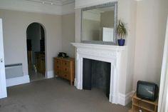 1 bed flat to rent in South Terrace, Littlehampton BN17 -             £575 pcm